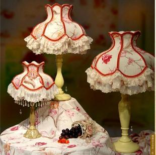 Victorian lamp table for Victorian decor store