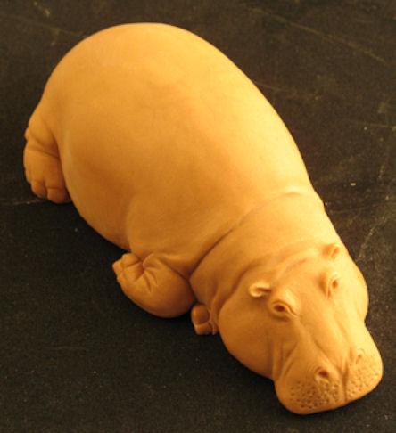 Chase Creative Molds Custom Molds Gt Gt Custom Soap Molds