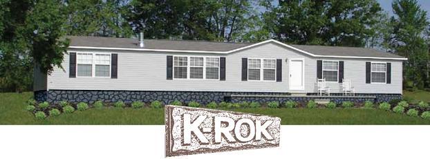 Skirting >> K-Rock